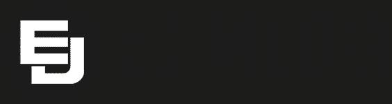 EJ Media Retina Logo