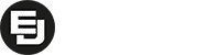 EJ Media Mobile Logo